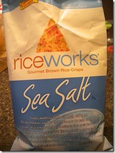 riceworks