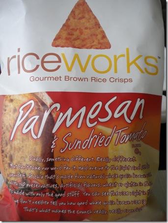 riceworks chps