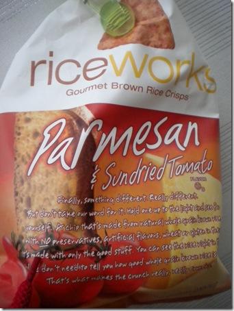 riceworks chips