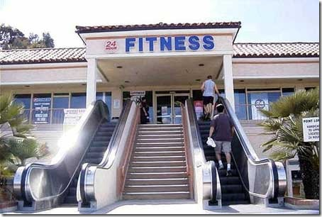 fitness-escalator