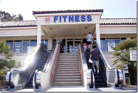 fitness-escalator