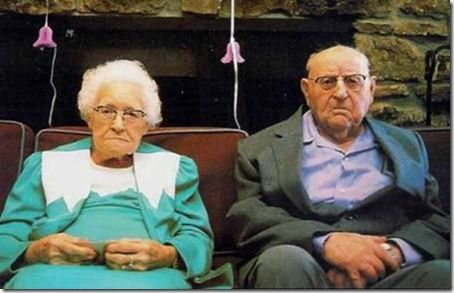 old-people
